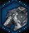 Heavy armor of the dragon icon