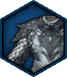 Heavy armor of the dragon icon.png