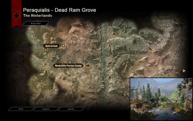 File:Servani - Dead Ram Grove.png