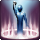 File:Spell-ManaCleanse icon.png
