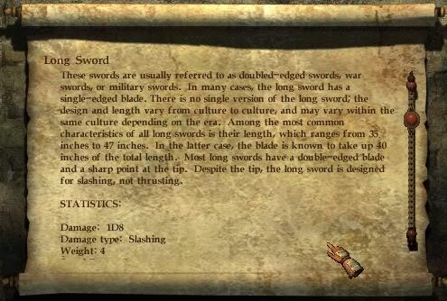 File:Baldur's Gate Description.jpg