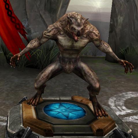 File:Werewolf (HoDA).png