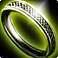 Dalish Promise Ring.png