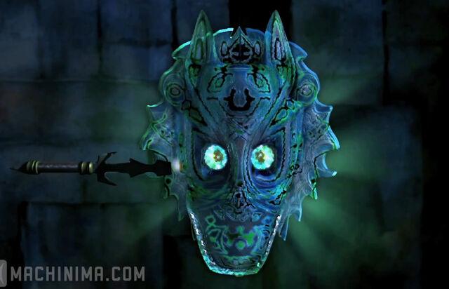 File:Dagger in mask.jpg