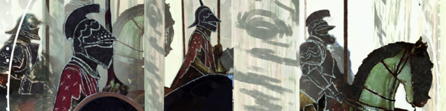 File:Army Quest Banner.PNG
