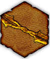 File:Inquisition-Dagger-Schematic-icon4.png
