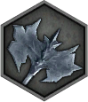 File:DAI-common-greataxe-icon1.png