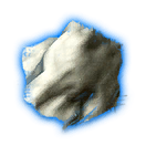 File:Fade-Touched Silk icon.png