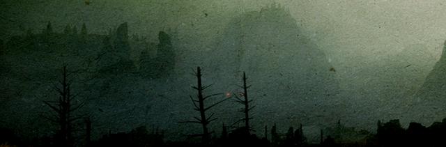 File:Pont Agur - Collections Quest Banner.png