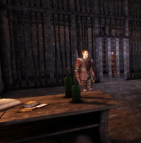 File:VK dungeon.jpg