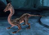 Dragonling good