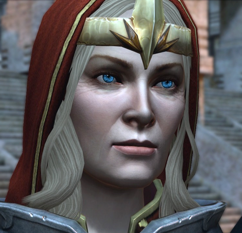 File:Meridith.png