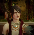 Morrigan well.png