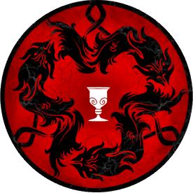 File:Starkhaven heraldry.png