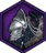 DAI-Unique-Medium-Armor-icon