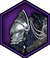 DAI-Unique-Medium-Armor-icon.png