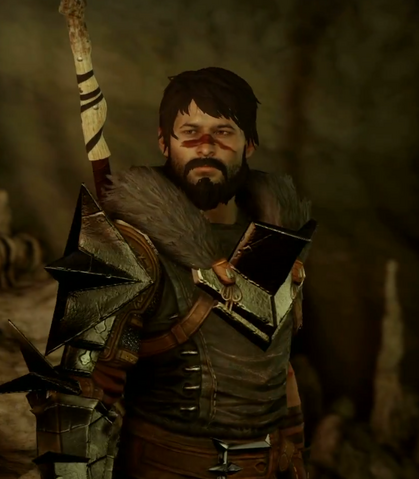File:Hawke inquisition.png
