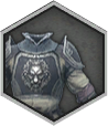 Heavy Adventurer Armor Icon.png