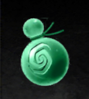 HoDA Revive potion cropped