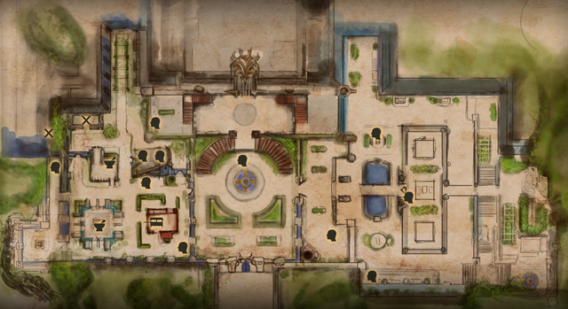 File:Winter Palace Outer Grounds Map.png