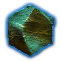 Fade-Touched Serpentstone icon.png