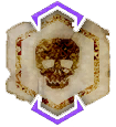 File:Superb Corrupting Rune schematic icon.png