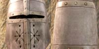 Knight-Commander's Helm