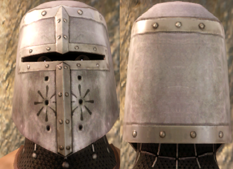File:Knight-Commander's Helm.png