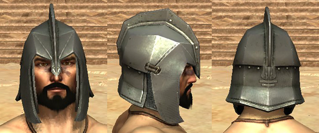 File:Commissioned plate helm da2.png
