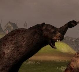 Creature-Bear2.jpg