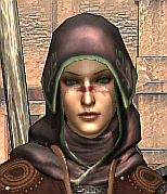 File:Thinking Cap.png