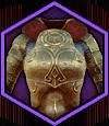 File:Cassandra-Divine-armor-icon.png