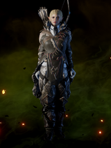 File:Stone-Bear Armor Female.png