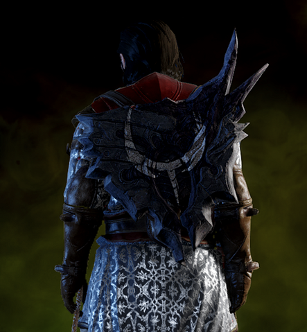 File:Grey-Warden-Sentry-Shield.png