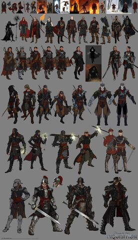 File:Inquisition Inquisitor concept 3.jpg
