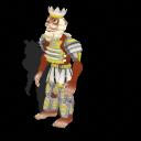 File:King Orang.png