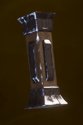 File:Crafted Thick Longbow Grip.png