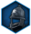 Superior Inquisition Scout Hat icon.png