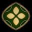 File:Rune of Nature.png