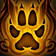 Thumbnail for version as of 02:02, December 15, 2009