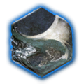 Fade-Touched Lazurite icon.png
