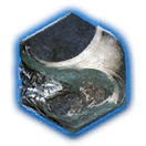 File:Fade-Touched Lazurite icon.png