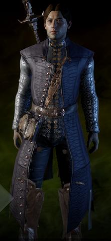 File:Superior Battlemage Coat.png