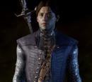 Superior Battlemage Coat