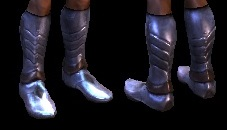 File:Boots of Diligence.jpg