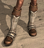 File:Boots of Tremendous Weight.png