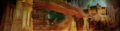 Gain Orzammar's Friendship Operation Quest banner DAI.png