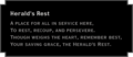Herald's Rest (plaque) 0.png