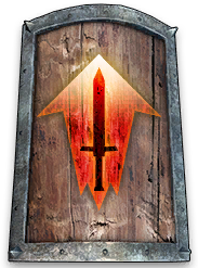 File:Vanguard ability icon.png