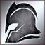 Heavy helmet silver DA2.png